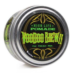 high life voodoo brew ii