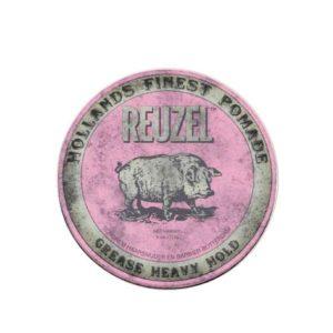 Reuzel Pink 113g