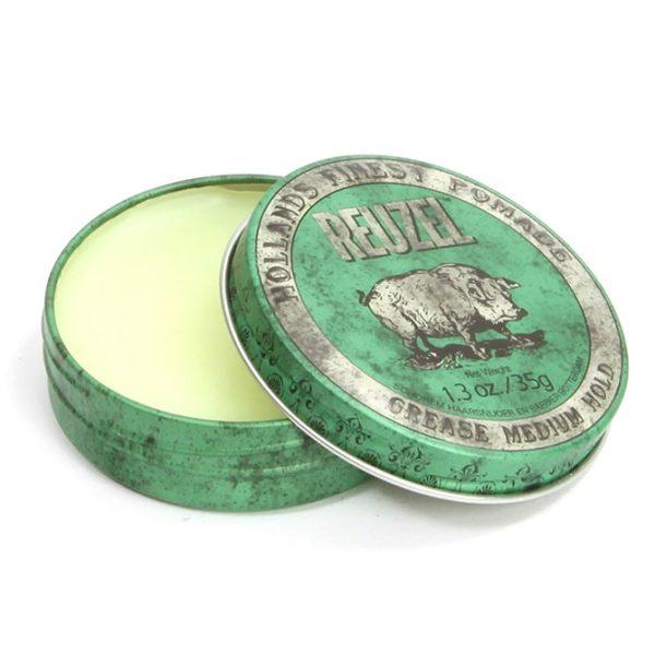 Reuzel Green