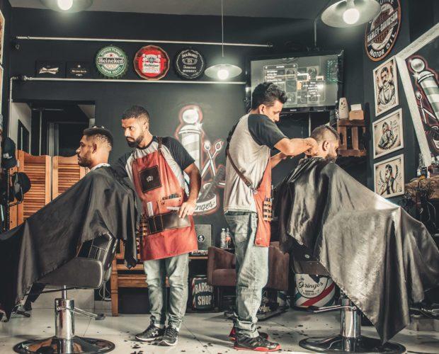 pasta do włosów dla mężczyzn