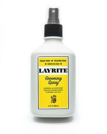 Layrite Grooming Spray 200 ml