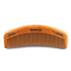 apothecary 87 the man club comb
