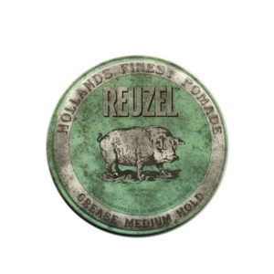 Reuzel Green 113g