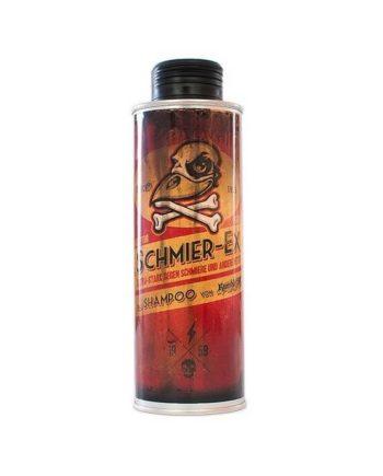 schmiere ex shampoo