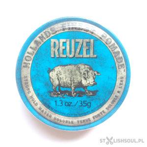 Reuzel Blue 35g
