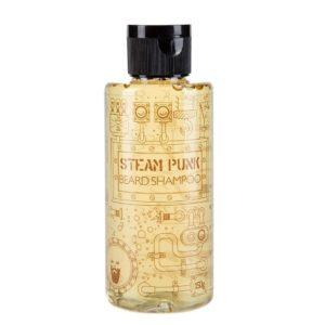 pan drwal szampon do brody steam punk