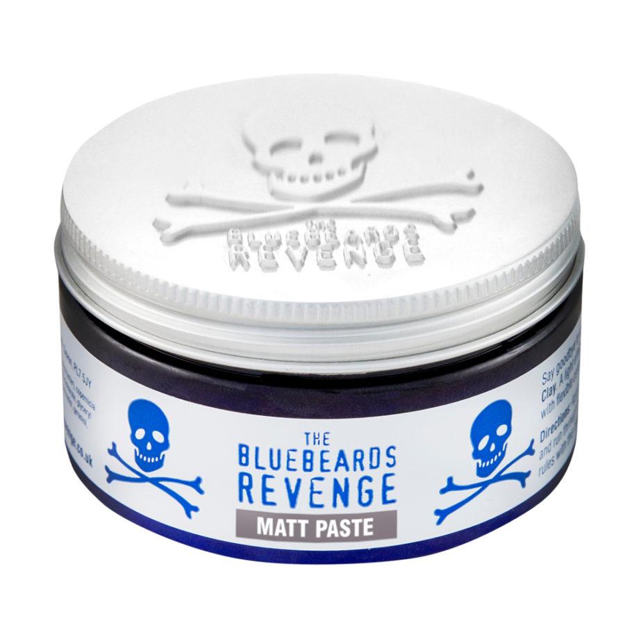 Bluebeards Revenge Matte Paste