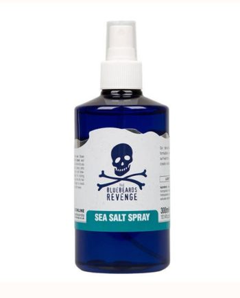 bluebeards revenge sea salt