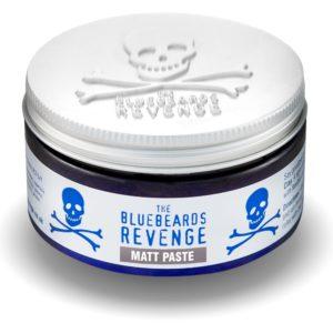 Bluebeards Revenge Matt Paste