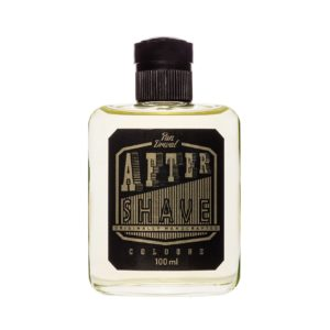 pan drwal aftershave cologne