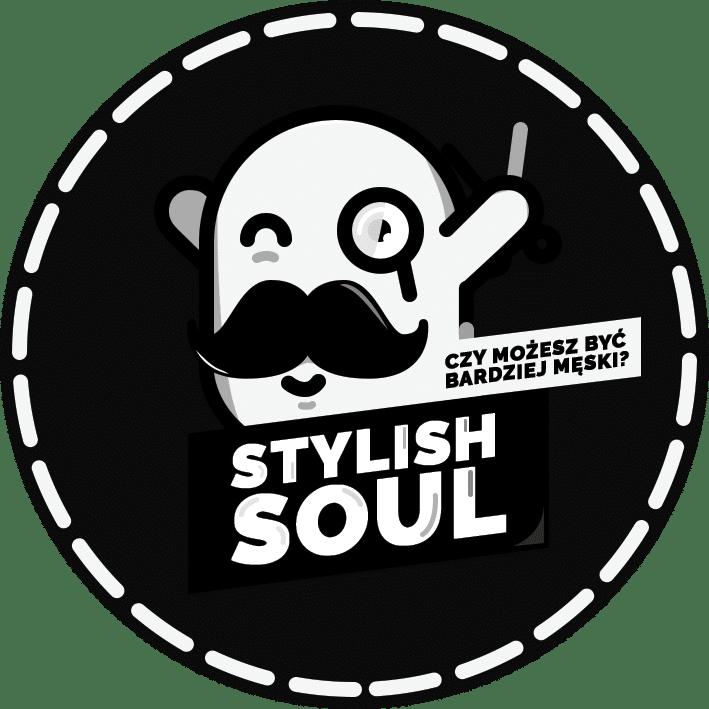 Pomady do włosów i kosmetyki do włosów dla mężczyzn – sklep StylishSoul.pl