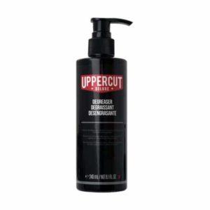 Uppercut Deluxe Degreaser Szampon