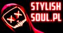 Kosmetyki do brody i włosów męskich, sklep dla brodaczy | Stylish Soul