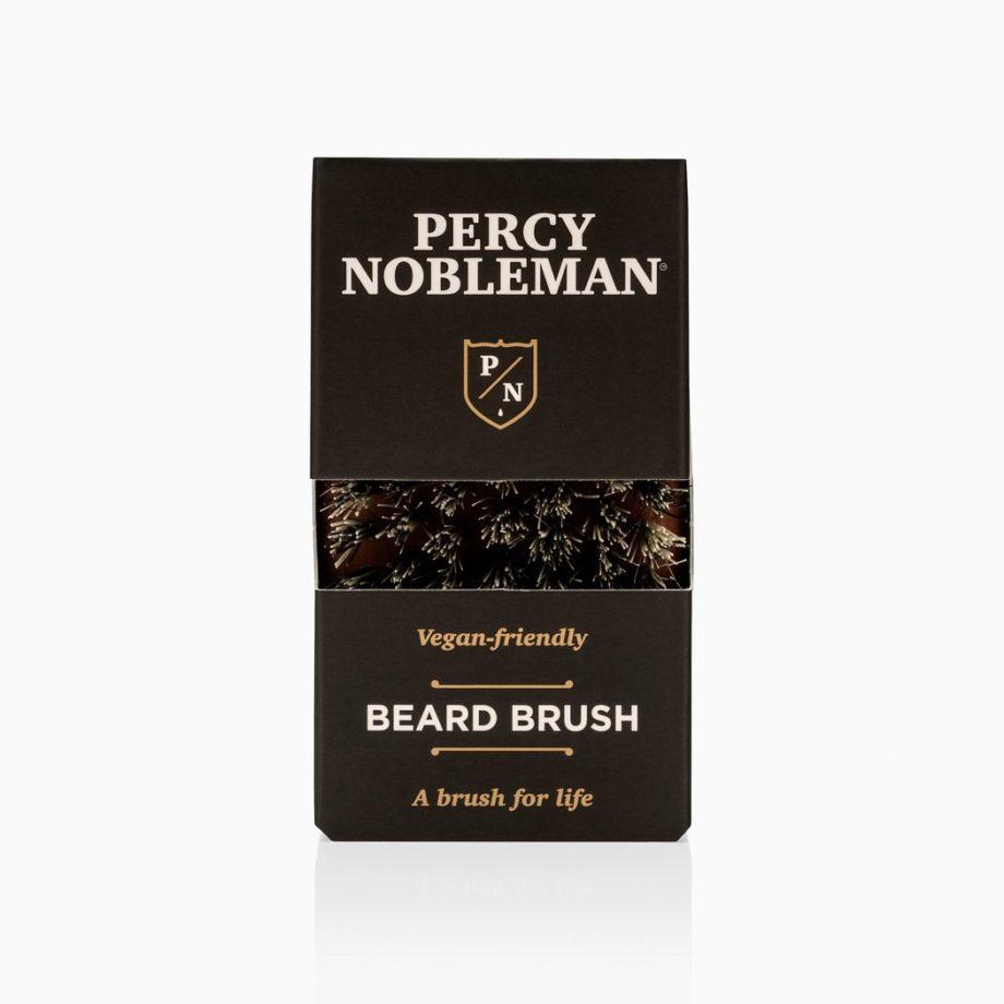 kartacz Percy Nobleman