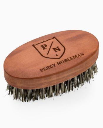 Kartacz do brody Percy