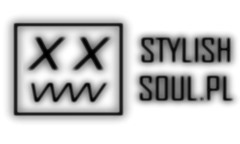 stylishsoul logo