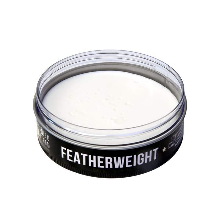 featherweight uppercut